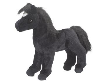 Roma Black Horse picture