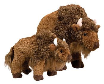 Bodi Buffalo picture