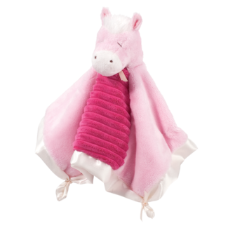 Pink Horse Lil' Snuggler picture