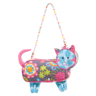FLY AWAY-CAT  SILLO BAG picture