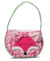 Reba Fox Sweet Petite Bag