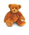 Theodore Holiday Bear