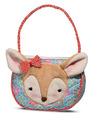 Fiona Fawn Sweet Petite  Bag