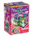 Sticky Mosaics® Fairy Forest Jewelry Box