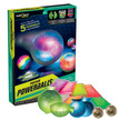 Curiosity Kits® Pulsar Powerballs® additional picture 2