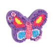 PlushCraft™ Butterfly Pillow additional picture 2