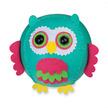 Sew Softies™ Jumbo Owl additional picture 2