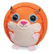 Sew Softies™ Jumbo Hamster additional picture 2