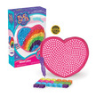 PlushCraft™ Heart Pillow additional picture 2