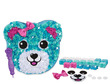 PlushCraft™ Teddy Bear Pillow additional picture 1