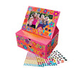 Sticky Mosaics® Flip Frame Jewelry Box additional picture 1