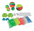 Curiosity Kits® Sonic Powerballs® additional picture 1