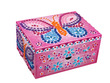 Sticky Mosaics® Jewelry Box additional picture 1