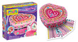 Sticky Mosaics® Heart Box additional picture 1