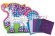 Sticky Mosaics® Unicorn additional picture 1