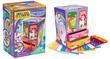 Sticky Mosaics® Magical Unicorn Jewelry Box additional picture 1
