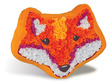 PlushCraft™ Foxy Pillow additional picture 1