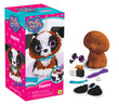 PlushCraft™ 3D Puppy additional picture 1