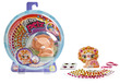 Glitter Petz™ Lion additional picture 1