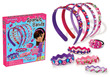 Stick'n Style® Sparkle Bands additional picture 1