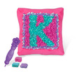 PlushCraft™ Personalized Pillow additional picture 2