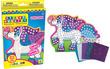 Sticky Mosaics® Unicorn additional picture 2