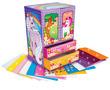 Sticky Mosaics® Magical Unicorn Jewelry Box additional picture 2