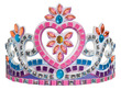 Sticky Mosaics® Twinkle Tiaras additional picture 2