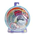 Glitter Petz™ Dolphin