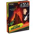Curiosity Kits® Lava Rock Volcano