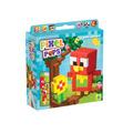 Pixel Pops™ Parrot