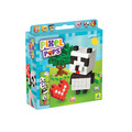 Pixel Pops™ Panda