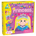 My First Sticky Mosaics® Princess