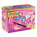 Sticky Mosaics® Jewelry Box