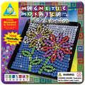 Magnetic Mosaics® Metal Jr.