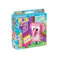 Pixel Pops™ Elephant