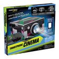 Curiosity Kits® Smartphone Cinema