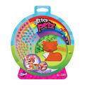 Glitter Petz™ Fox
