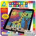 Magnetic Mosaics® Jr.