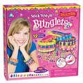 Stick 'n Style® Blinglets®