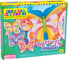 Sticky Mosaics® Butterfly Beauties