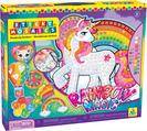 Sticky Mosaics® Rainbow Magic
