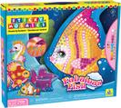 Sticky Mosaics® Fabulous Fish
