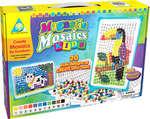 Magnetic Mosaics® Kids