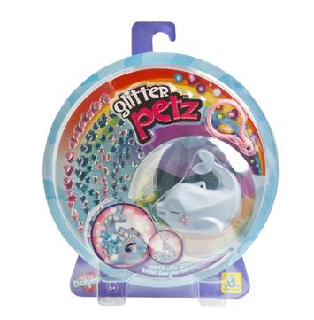 Glitter Petz™ Dolphin picture