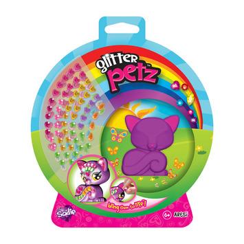 Glitter Petz™ Kitten picture