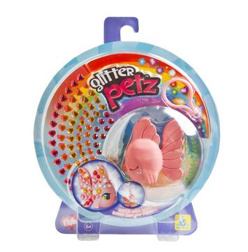 Glitter Petz™ Fish picture