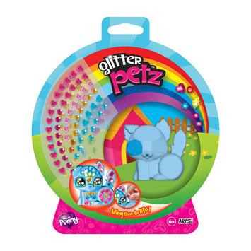Glitter Petz™ Puppy picture
