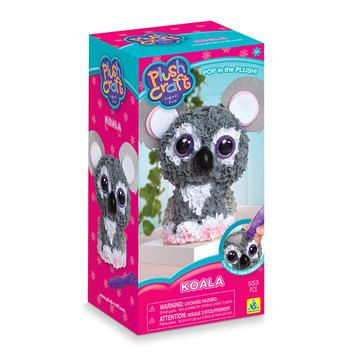 PlushCraft™ Koala picture