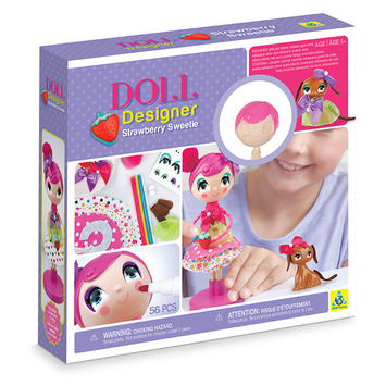 Doll Designer picture